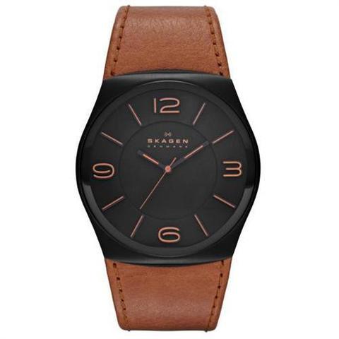 Купить Наручные часы Skagen SKW6040 по доступной цене