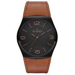 Наручные часы Skagen SKW6040