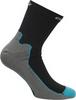 Носки лыжные Craft Active XC черные