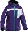 Куртка горнолыжная 8848 Altitude Coy Purple детская