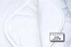 Элитные одеяла всесезонные 200x200-2шт. антиаллергенные от Caleffi