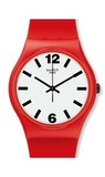 Swatch MGR162