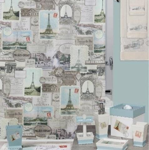 Мыльница Travelers Journal от Creative Bath