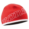 Шапка Noname Warm up Cap Red