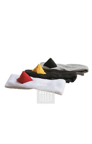Фото Птица ( головной убор с коротким клювом ) рисунок Аксессуары для костюма, чтобы ваши праздники стали разнообразнее при меньших расходах на покупку нарядов!