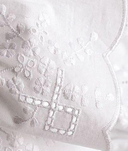 Наволочка декоративная для подушки-валика 28х56 Bovi Classic