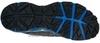 Кроссовки Asics Gel-Fujisensor 2 T3H2N 9742 - купить в Five-sport.ru