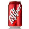 Вкусный и тот самый Dr. Pepper