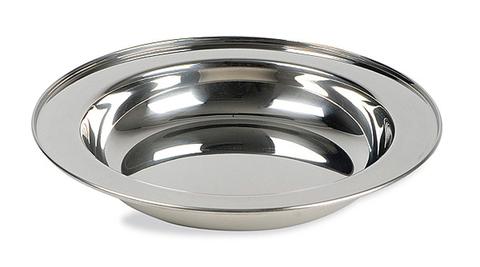 тарелка Tatonka Soup Plate