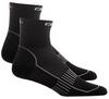 Носки Craft Basic Cool - (2 пары) черные