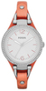 Купить Наручные часы Fossil ES3468 по доступной цене