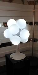 лампа  Luce Nova Galaxy 8 Table lamp