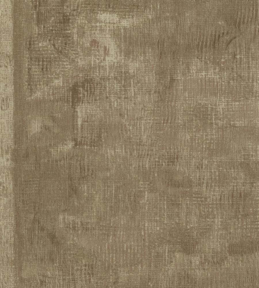 Обои Andrew Martin Museum Tapestry Brick, интернет магазин Волео