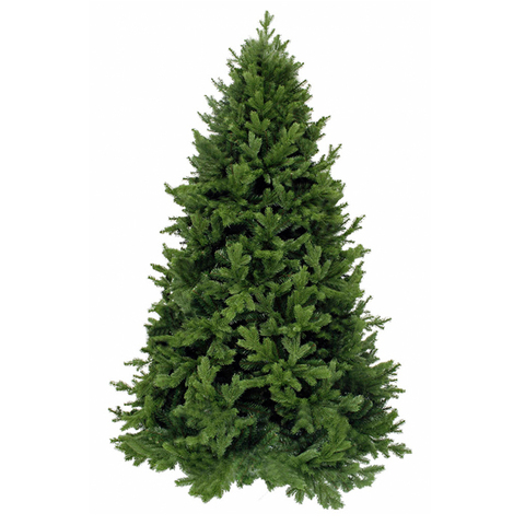 Ёлка Triumph Tree Царская 185 см