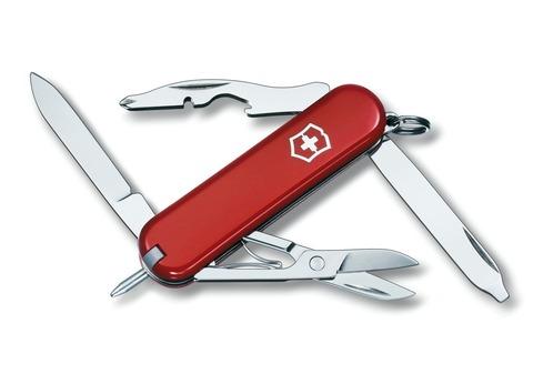 Нож брелок Manager Victorinox (0.6365)