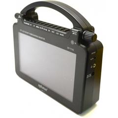 Мини-телевизор Eplutus EP-7102