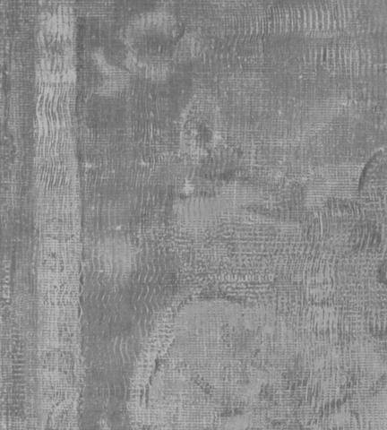 Обои Andrew Martin Museum Tapestry Charcoal, интернет магазин Волео