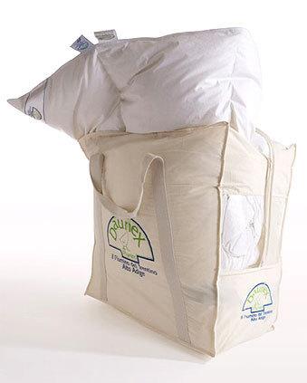 Одеяла Элитное одеяло пуховое 200х220 Sestriere от Daunex elitnoe-odeyalo-puhovoe-200h220-sesriere-ot-daunex-italiya.jpg