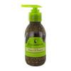 MACADAMIA Уход-спрей восстанавливающий с маслом Арганы и Макадамии / HEALING OIL TREATMENT