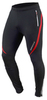 Термотайтсы Thermotights Noname 13/14 Black/Red