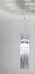 VISTOSI  Diadema SP 18 pendant light
