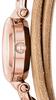 Купить Наручные часы Fossil ES3477 по доступной цене