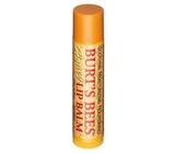 Бальзам для губ медовый, Burt's Bees