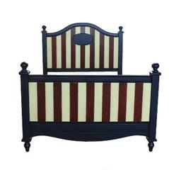 кровать RV10894