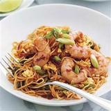 https://static12.insales.ru/images/products/1/7312/30858384/compact_prawn_noodles_chinese.jpg