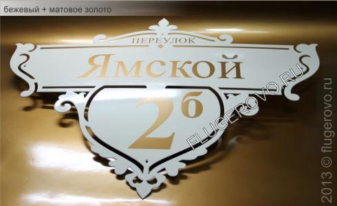 Двери-купе для гардеробной на заказ москва
