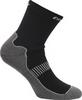 Носки Craft Basic 2-Pack Active - (2 пары) черные