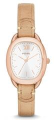 Наручные часы Fossil ES3514