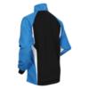 Лыжная Ветровка утеплённая Bjorn Daehlie Jacket Charger Blue женская