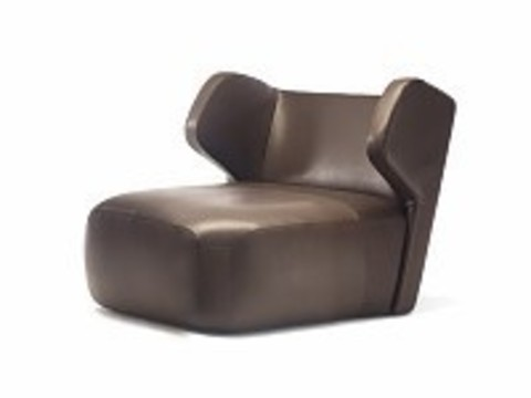 кресло Ciccotti