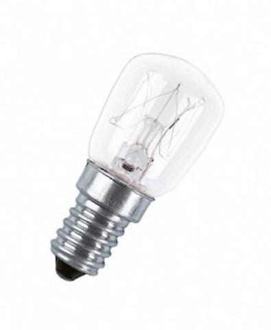 Внутренняя лампа для холодильника Beko (Беко) E14 20W - 9197009028, см. 4035890300 (15W)