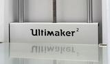 3D-принтер Ultimaker-2, внешний вид