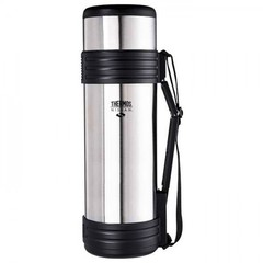 Термос Nissan Beverege Bottle, 1л (Thermos)