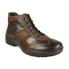 Ботинки #201 Ralf