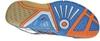 Asics Gel-Blast 5 Кроссовки для гандбола - купить в интернет-магазине Five-sport.ru. Фото, Описание, Гарантия.