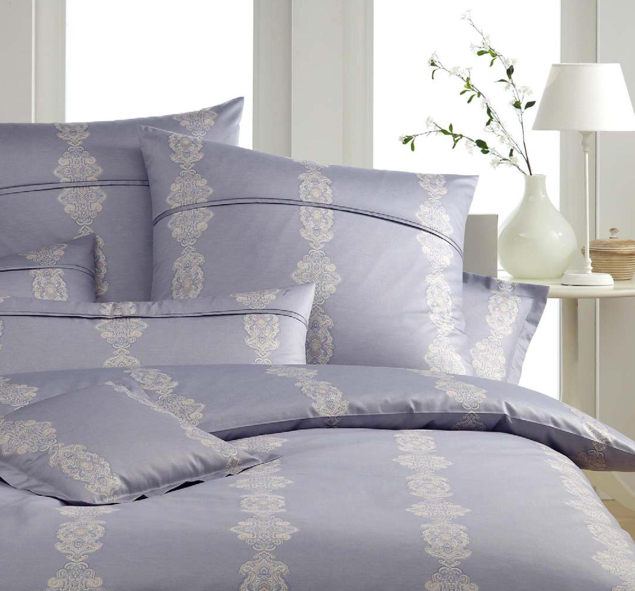 Для сна Наволочка 50x70 Elegante Levante серебро elitnaya-navolochka-levante-serebryanaya-ot-elegante-germaniya.jpg