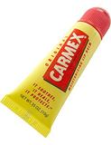 Бальзам для губ мятный, Carmex