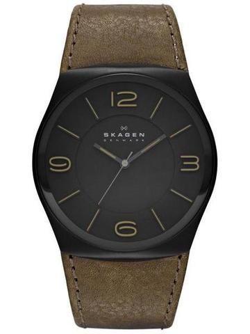 Купить Наручные часы Skagen SKW6042 по доступной цене
