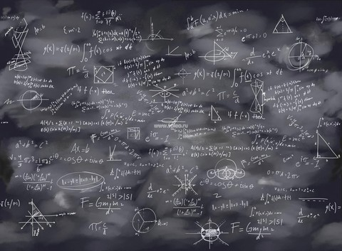 Фотообои (панно) Mr. Perswall Communication P130101-8, интернет магазин Волео