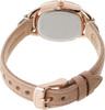 Купить Наручные часы Fossil ES3514 по доступной цене