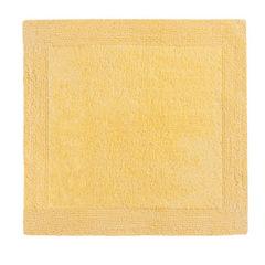 Элитный коврик для унитаза Charming sitro от Vossen