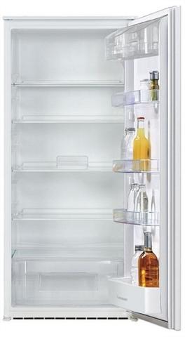Холодильник Kuppersbusch IKE 2460-2