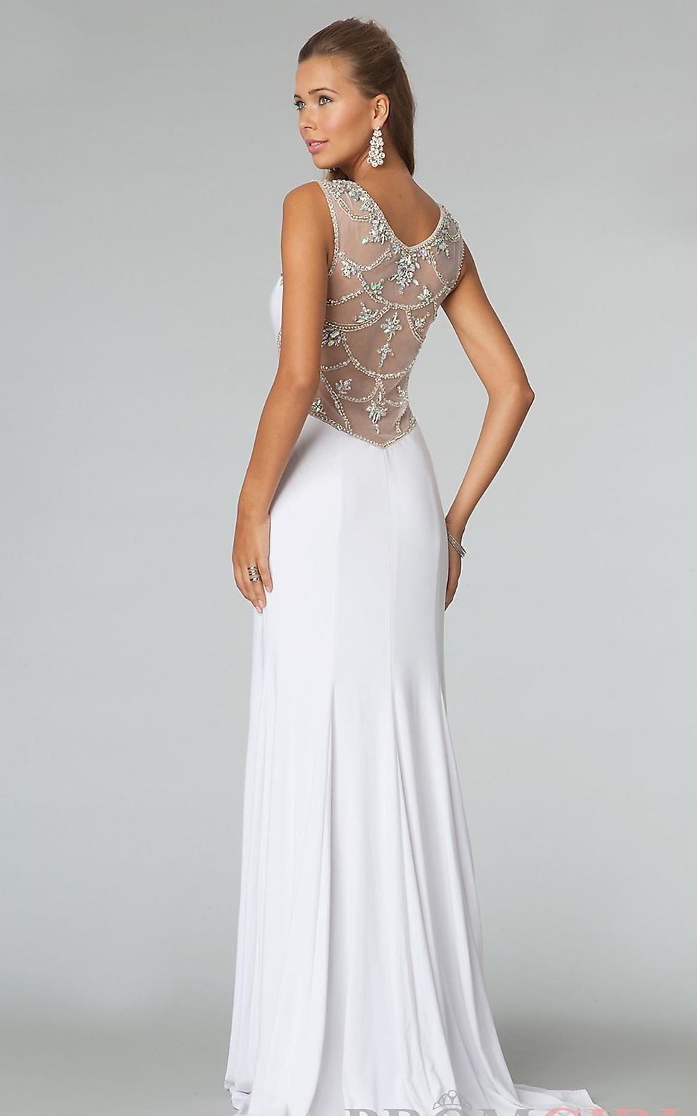Платье белое купить доставка
