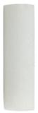 БИБЕР 31502 Валик 150мм велюр (1шт) (200)