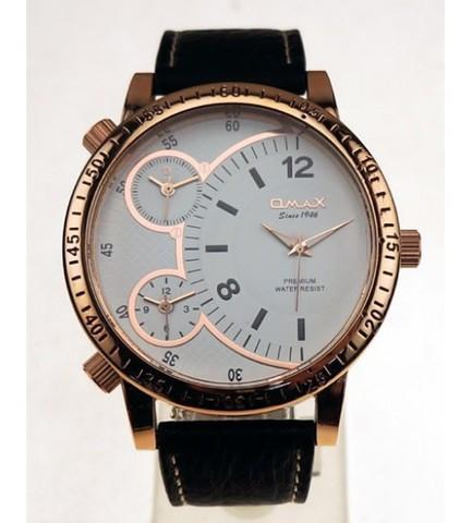 Купить Наручные часы Omax GB05 по доступной цене
