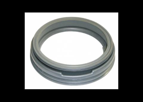 Манжета люка (уплотнитель двери) для стиральной машины Bosch (Бош) /Siemens (Сименс) - 366498, 442698